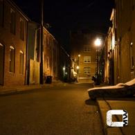 B'more Streets