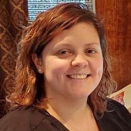 Johanna Calhoun