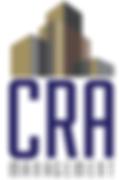 CRA Management LLC