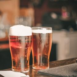alcohol-alcoholic-ale-681847_edited