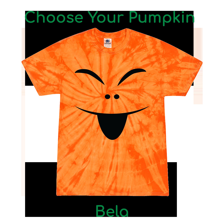 tiedye_spider_orange-Pumpkin-MockUp-Bela