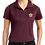 Thumbnail: CMFR Badge Polo