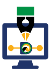 Icon-MDP.png