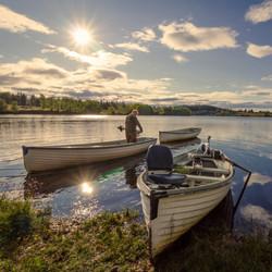 boats-canoe-clouds-831545_edited