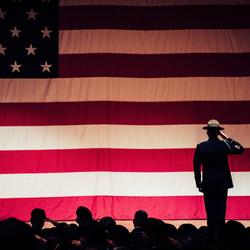 administration-america-american-flag-134