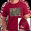 Thumbnail: Camo American Flag T-Shirt