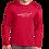 Thumbnail: Unplug Long Sleeve Shirt