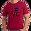 Thumbnail: Love Police T-Shirt