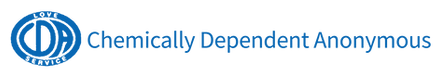 cda logo blue.png