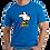 Thumbnail: She's Mine T-Shirt