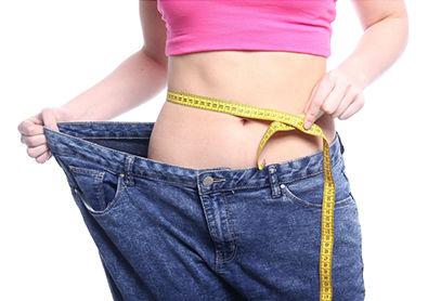 hcg-lose-weight.jpg