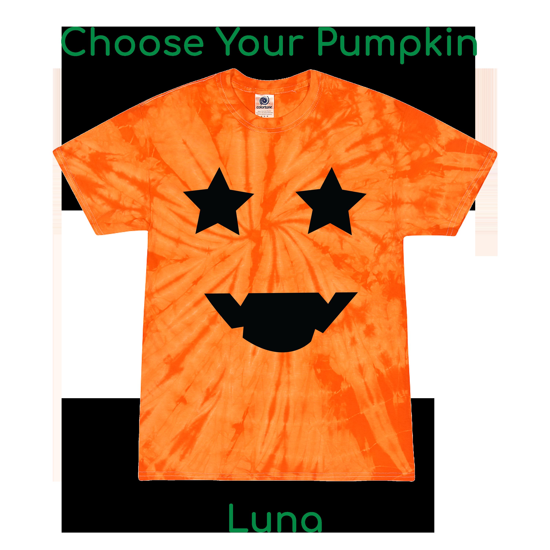 tiedye_spider_orange-Pumpkin-MockUp-Luna