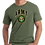 Thumbnail: Us Army Seal W/ Crest T-Shirt