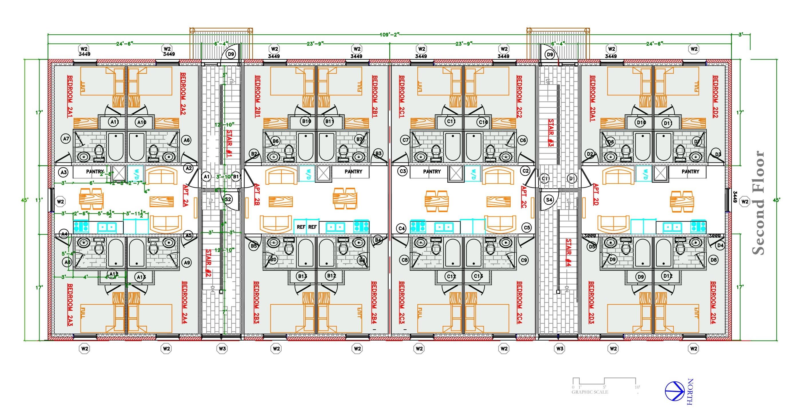 510 Floorplan