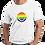Thumbnail: Straight Face T-Shirt