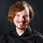 CodyDuvall Professional Portrait_edited.
