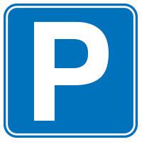 Parking at Johns Hopkins Medical Campus