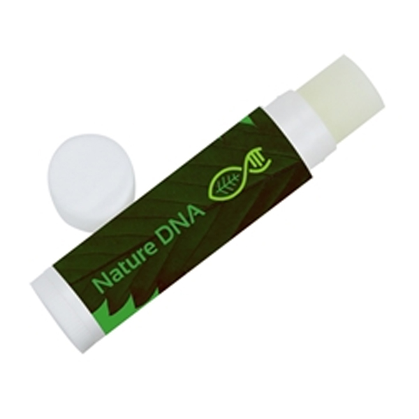 Lip Balm Customized