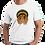 Thumbnail: Rasta Lion T-Shirt