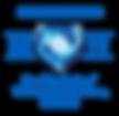CSU-Masters-Emblem-Attendee-WEB-Use-2019