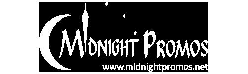 Midnight Promos