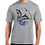 Thumbnail: Fishing T-Shirt