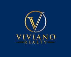 viviano-realty.png