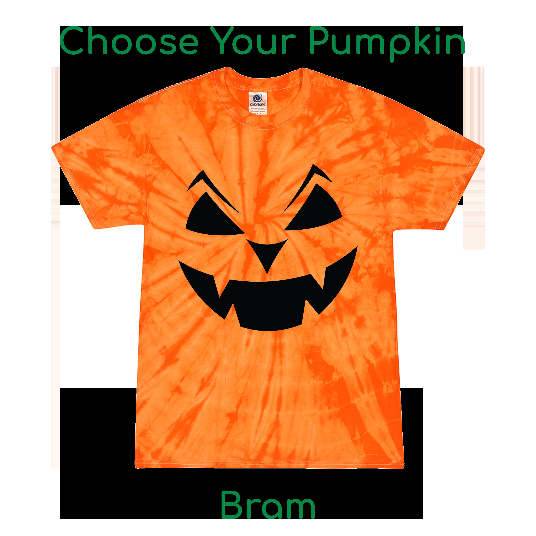 tiedye_spider_orange-Pumpkin-MockUp-Bram