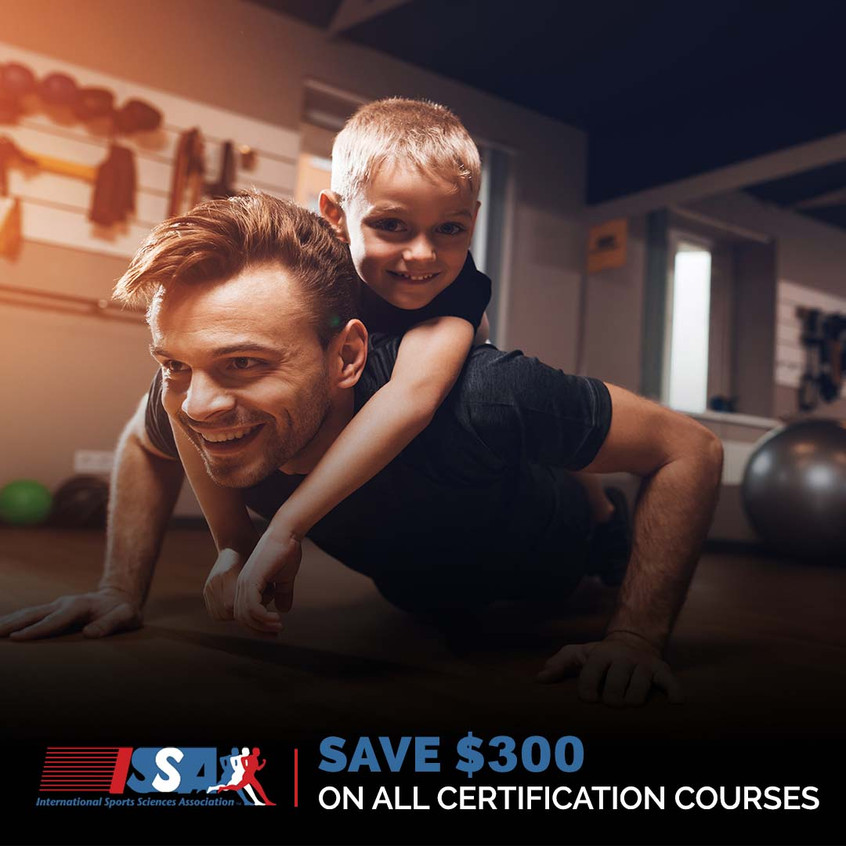 Save-300-Father-Promo-A-1080x1080