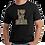 Thumbnail: I Love My Soldier T-Shirt