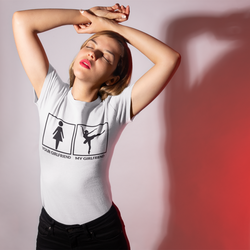 t-shirt-mockup-of-a-woman-in-ambient-lig