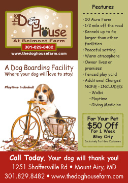 The-Dog-House-3.5X5-Directory-Ad-Oct2012