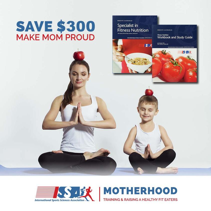 SFN-Mother-Promo-B-1080x1080