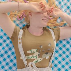 t-shirt-mockup-of-a-beautiful-girl-lying