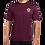 Thumbnail: CMFR Badge T-Shirt