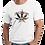 Thumbnail: Freedom T-Shirt