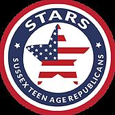 STARS-Logo-Final.png