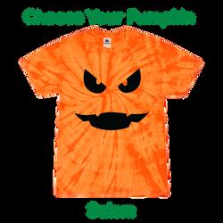 tiedye_spider_orange-Pumpkin-MockUp-Sale