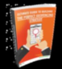 Ultimate-Guide-Geofencing Ebook MOCKUP.p