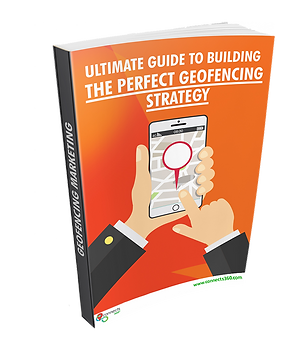 Ultimate-Guide-Geofencing Ebook MOCKUP.p