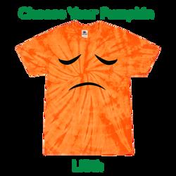 tiedye_spider_orange-Pumpkin-MockUp-Lili