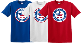 Stars-Red-White-Blue-T-shirt.png