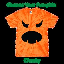 tiedye_spider_orange-Pumpkin-MockUp-Chuc
