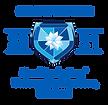 CSU-Masters-Emblem-Attendee-WEB-Use-2021