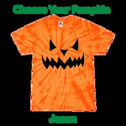 tiedye_spider_orange-Pumpkin-MockUp-Jaso