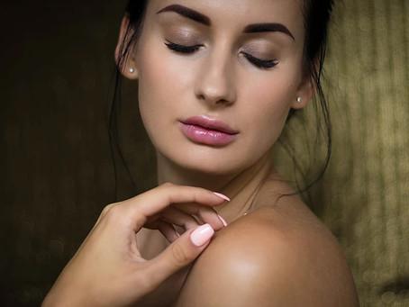 Botox Diamond Level Practice