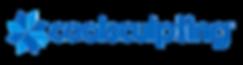 coolsculpting-logo-Blue.png