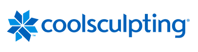 coolsculpting-logo-Blue.png