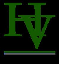 HV-2020_HV Homes Logo.png