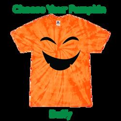 tiedye_spider_orange-Pumpkin-MockUp-Buff